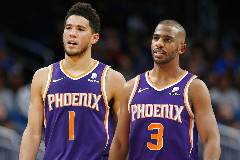 NBA temporada 2020 – 2021 > Conoce el formato, fechas imperdibles, transferencias y mejores bonos para apostar por NBA