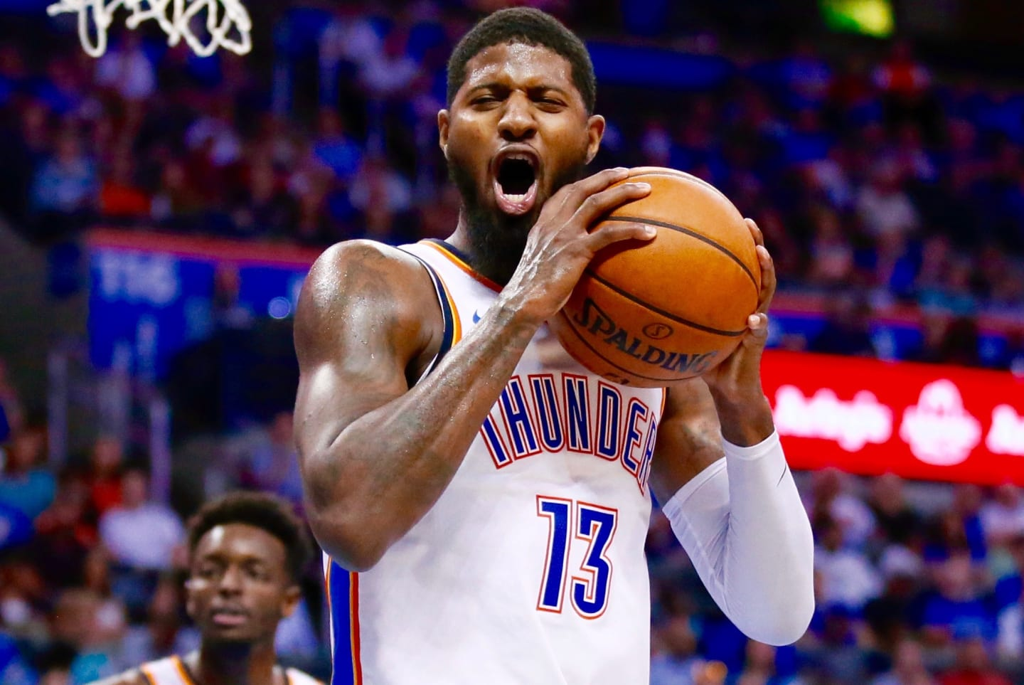 The NBA is Back | Bleacher Report | Latest News, Videos and Highlights