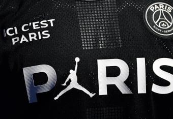 Brand PSG: How Paris Saint-Germain Aim