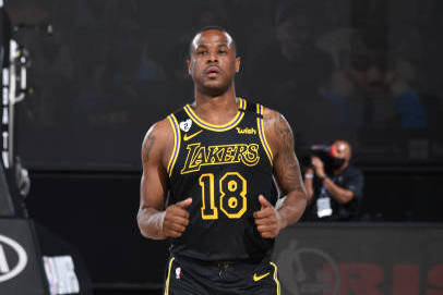 Dion Waiters   Bleacher Report   Latest News, Videos and Highlights