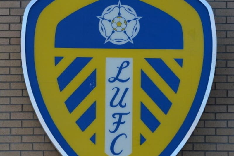 Leeds United Got Fans Deadline Day Hopes Up On Twitter Then Sold Two Strikers Bleacher Report Latest News Videos And Highlights