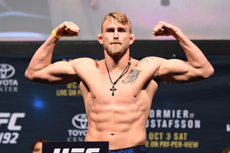 Ufc 192 betting odds skin za minecraft 1-3 2-4 betting system