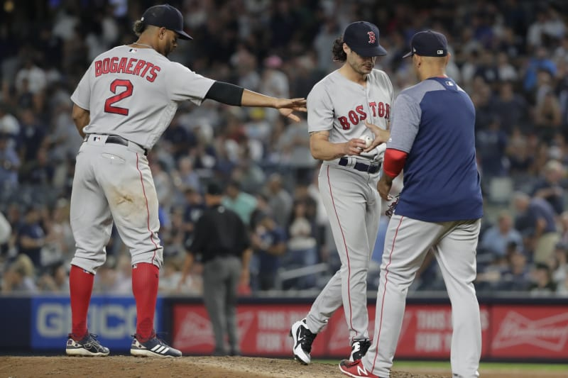 Mlb Hates Me Joe Kelly Is The Hero We Need Bleacher Report Latest News Videos And Highlights In this article, joe kelly at a&l goodbody explores the questions posed by the signing of the declaration from the gaming regulators european forum (gref), most notably. mlb hates me joe kelly is the hero we