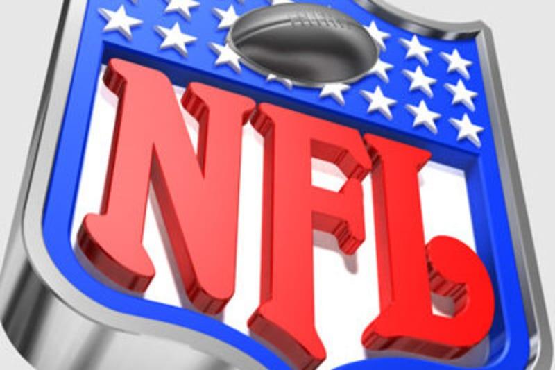 Nfl Network To Start Thursday Night Football In Week 2 Bleacher Report Latest News Videos And Highlights