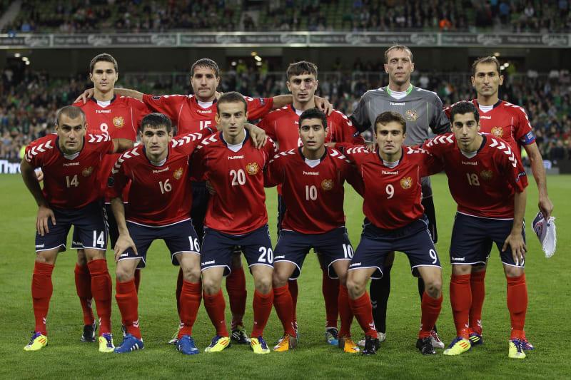 Russia vs armenia betting preview nfl bestbetting darts supplies