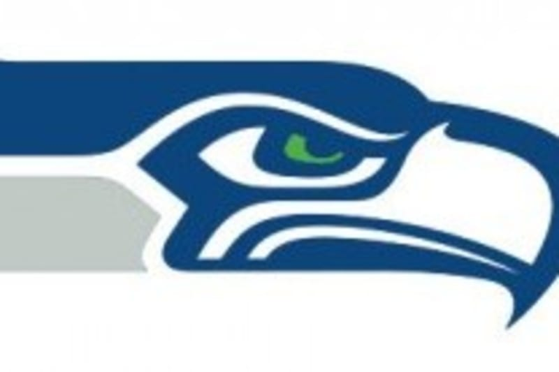 Seattle Seahawks New Logo Changes Are Highly Disappointing Bleacher Report Latest News Videos And Highlights
