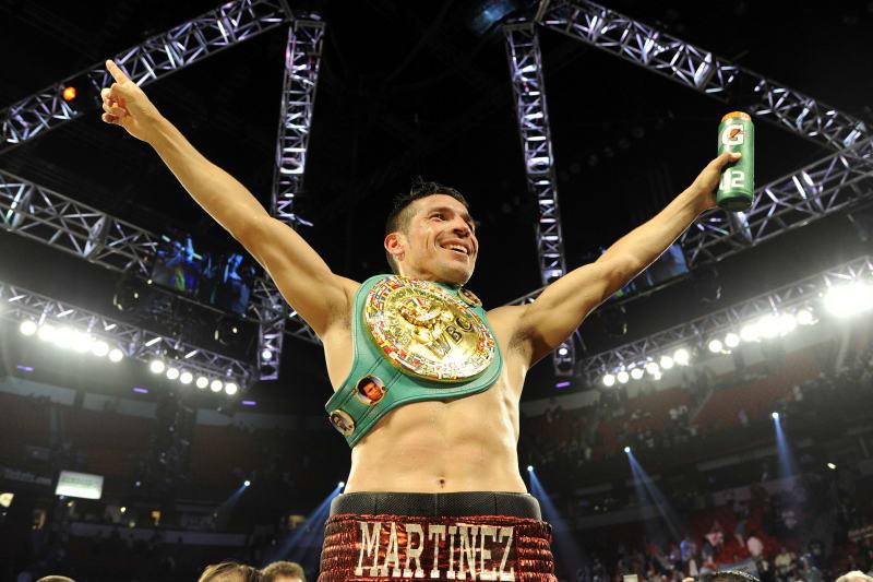 Martinez vs chavez jr betting odds paddy power betting shops