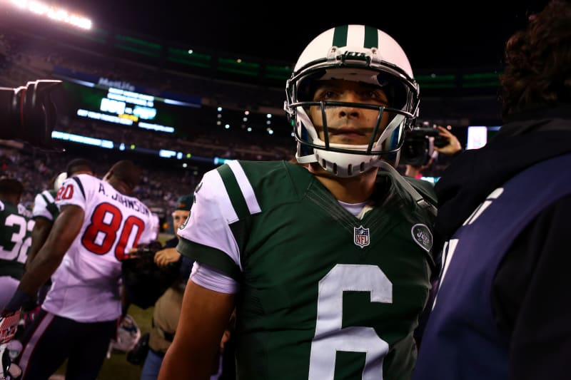 colts jets betting line