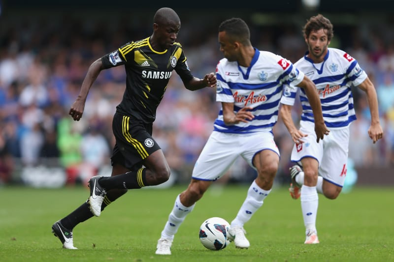 Chelsea vs qpr betting preview nfl tbows binary options auto trader