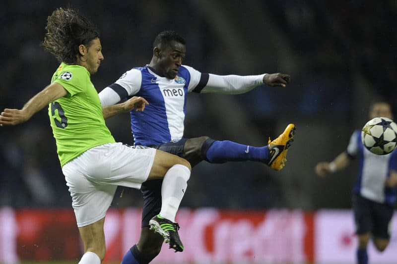 Porto v malaga betting preview goal best legal sports betting sites