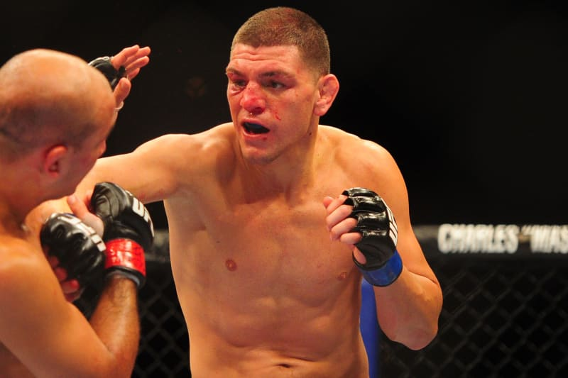 ufc 158 betting guide
