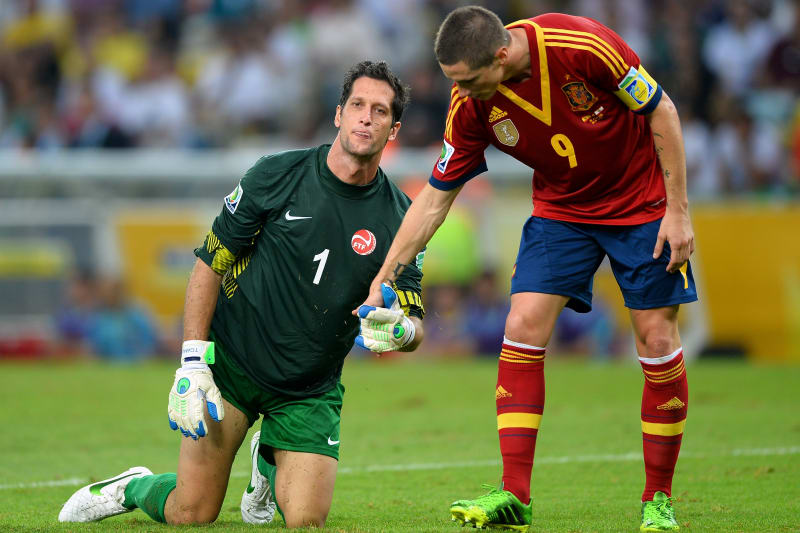 10 0 spain vs tahiti betting can i bet on bet365 from us