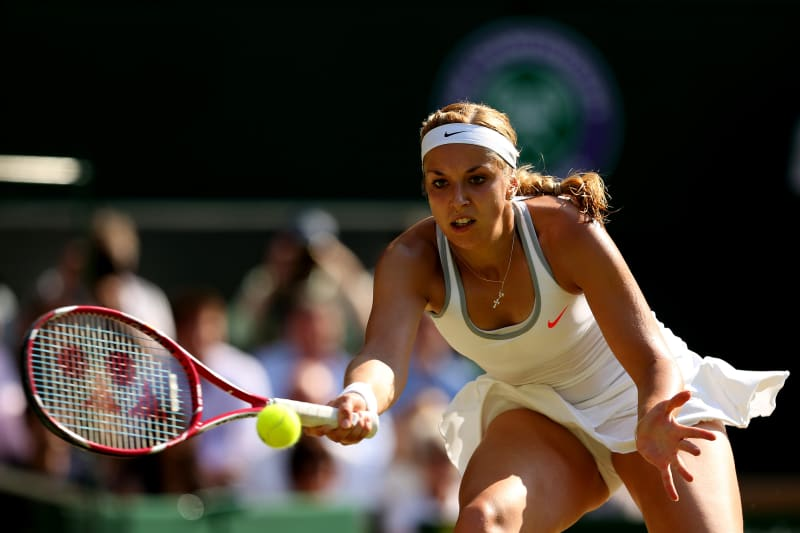 Lisicki vs bartoli bettingadvice newcastle west ham betting preview