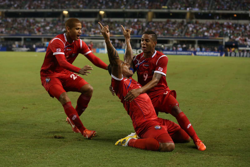 Mexico vs panama betting preview goal racing post betting results kentucky