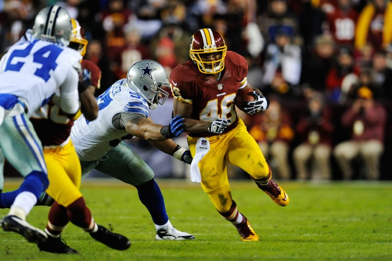 Cowboys redskins betting predictions football swiss coin crypto currency prices