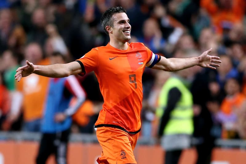 turkey netherlands betting preview goal
