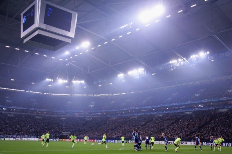 Schalke 04 vs chelsea betting tips exandas nicosia betting