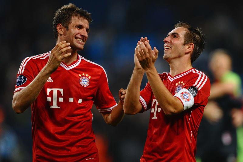 Bayern munich cska moscow betting preview 3betting aki