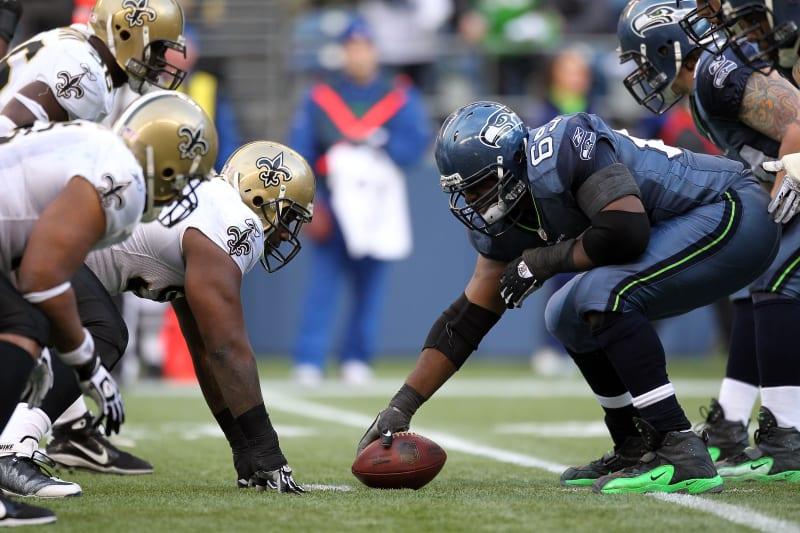 Saints vs seahawks betting odds kentucky derby 2021 betting payouts