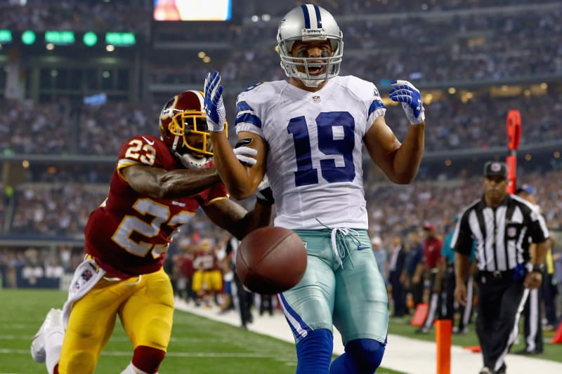 Cowboys redskins betting predictions site 2021-betting