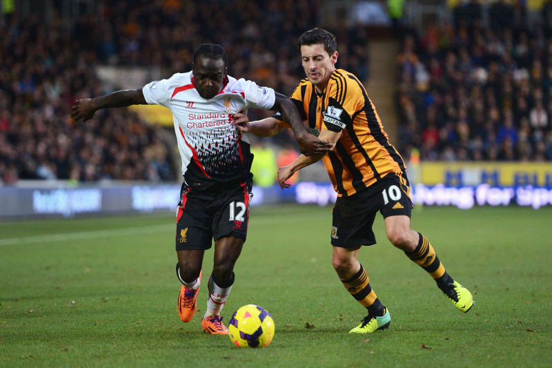 liverpool vs hull city betting preview nfl