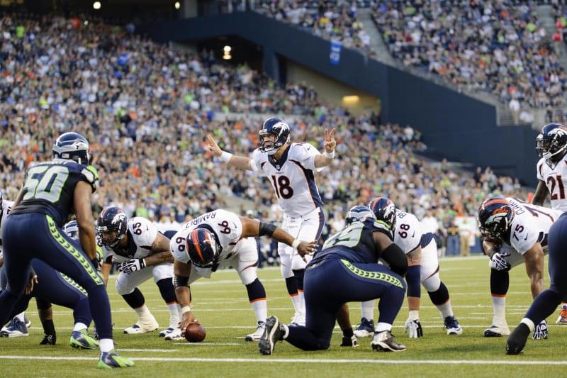 Seattle denver super bowl betting line csgopoor betting on sports