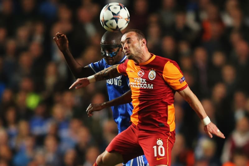 Sneijder transfer betting odds sports betting forum nfl