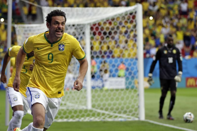 Brazil chile betting previews free betting soccer sites
