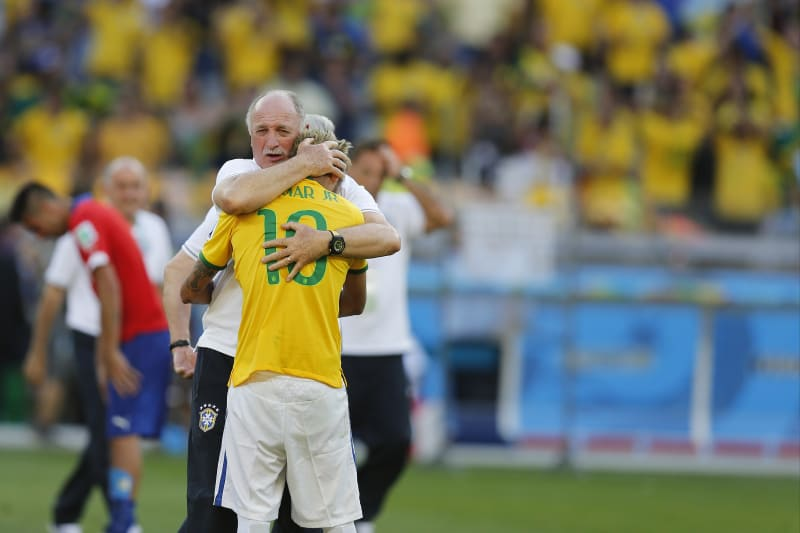 Betting picks brazil v germany world cup 2021 azarenka vs kerberos betting expert tips