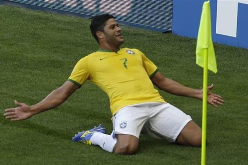 Brazil vs germany betting odds murray ferrer bettingexpert football
