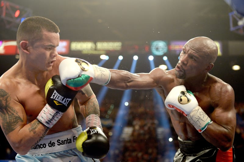 Betting odds mayweather maidana 2 free betting football tips