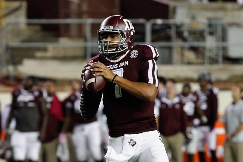 Texas a&m alabama betting line sports betting indian casino