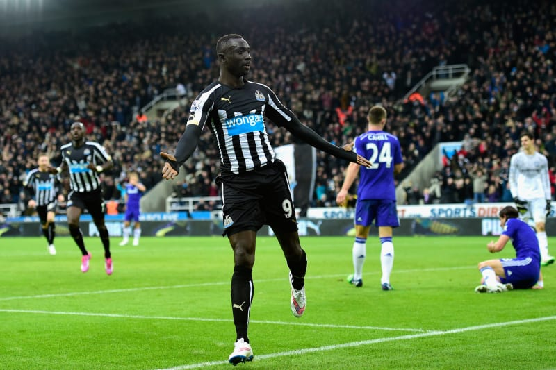 Newcastle Vs Chelsea Score Grades And Reaction From Premier League Game Bleacher Report Latest News Videos And Highlights