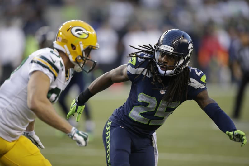 first take packers seahawks betting