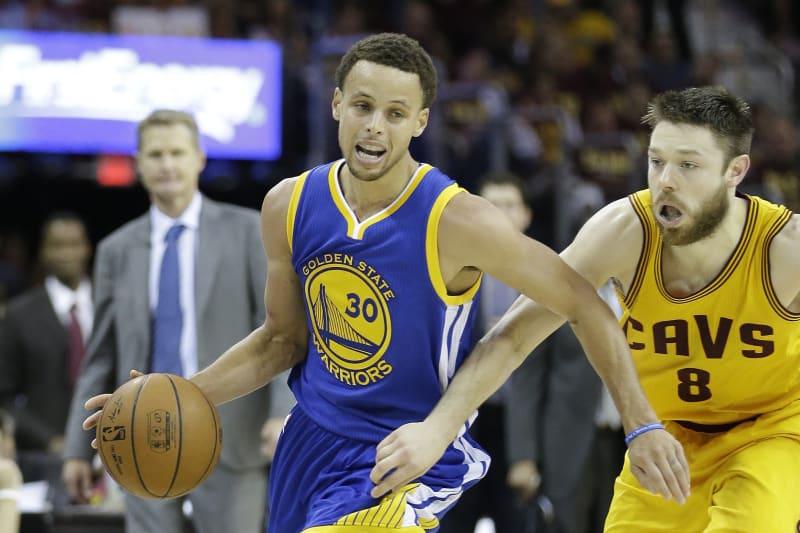 Cleveland cavaliers vs warriors betting line sevilla vs betis betting expert sports