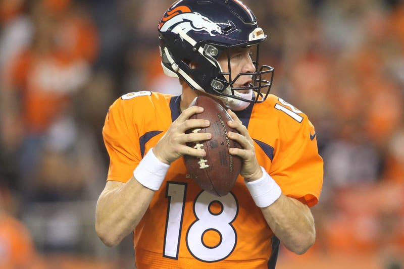 Baltimore vs denver betting odds sports betting tips nzymes