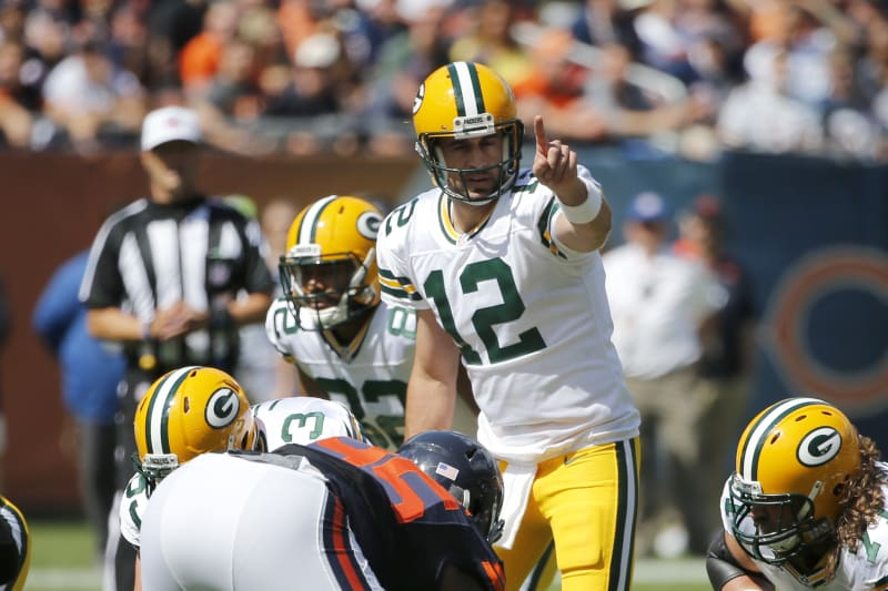 First take packers seahawks betting union investment immobilienfonds europa