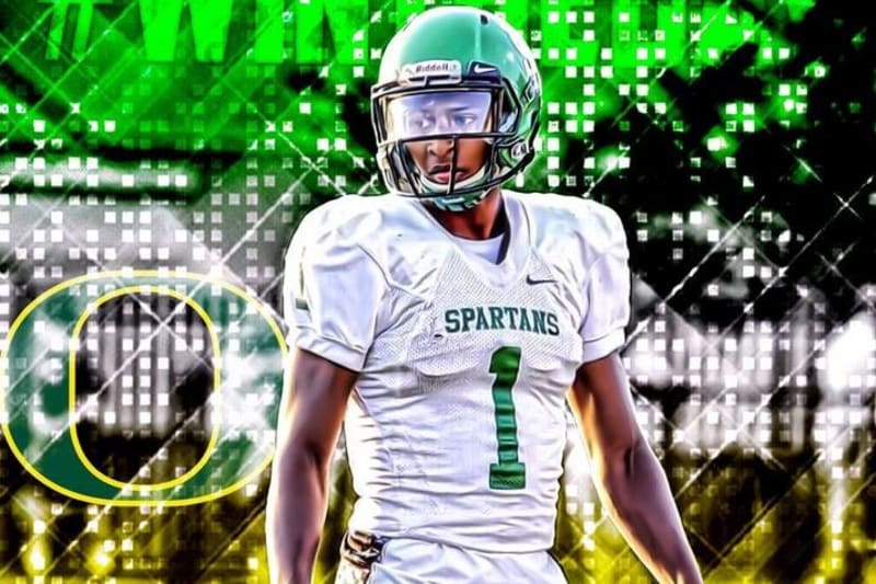 The Teens Who Know College Football Recruiting S Biggest Secrets Bleacher Report Latest News Videos And Highlights