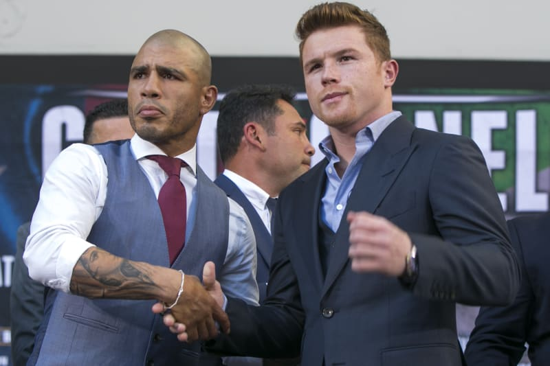 Cotto alvarez betting odds betting masters in vegas