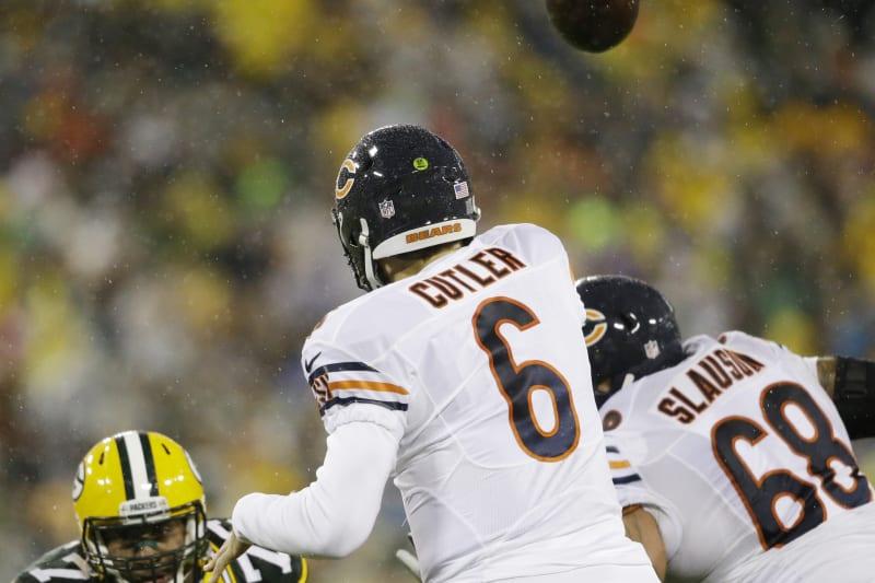 Bears vs 49ers betting picks betting advisory commodity funds