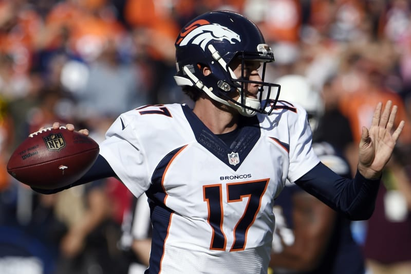 Raiders vs broncos betting odds points spread betting nfl tips