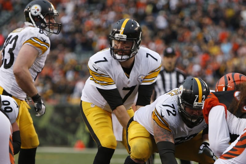 Steelers broncos betting odds 42 coin cryptocurrency