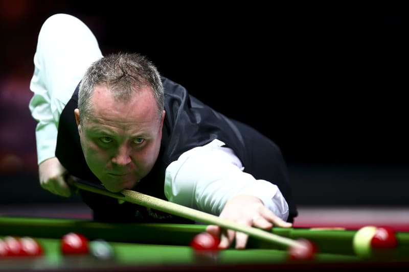 Masters Snooker 2016 Results Updated Draw And Schedule After Wednesday S Scores Bleacher Report Latest News Videos And Highlights