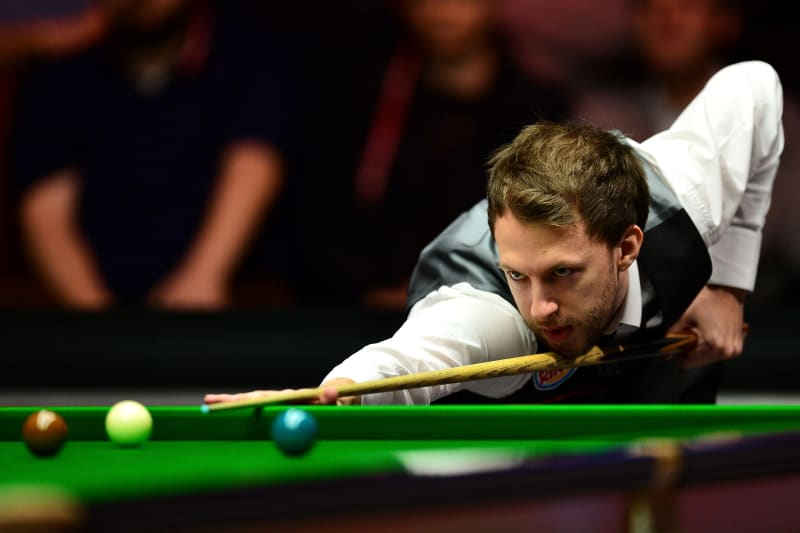 Masters Snooker 2016 Results Updated Draw And Schedule After Friday S Scores Bleacher Report Latest News Videos And Highlights