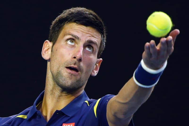 Djokovic vs murray betting expert soccer betting nfl week 17