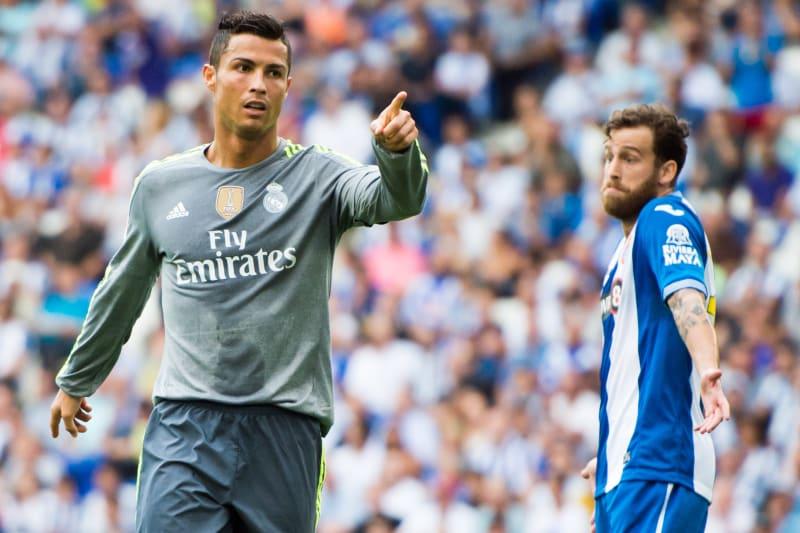 Real Madrid Vs Espanyol Team News Predicted Lineups Live Stream Tv Info Bleacher Report Latest News Videos And Highlights