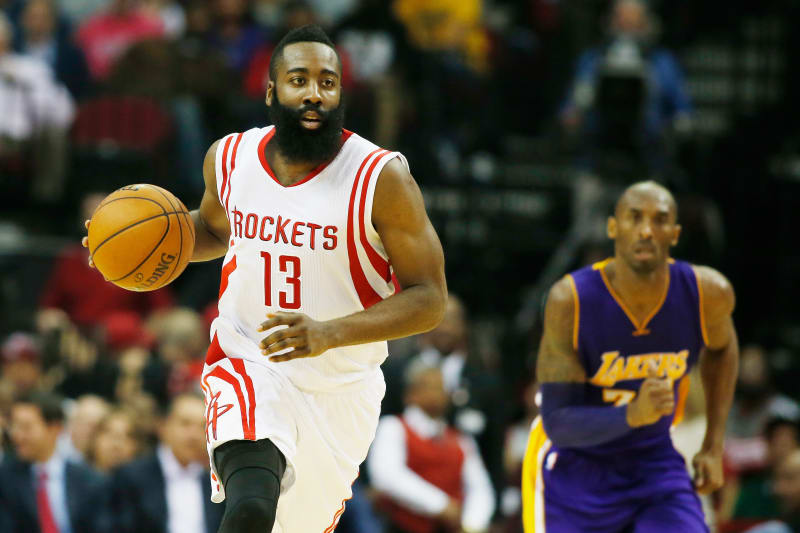 Los Angeles Lakers Vs Houston Rockets Live Score Highlights And Reaction Bleacher Report Latest News Videos And Highlights