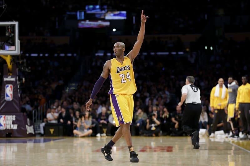 Final NBA Game
