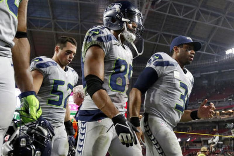Saints vs seahawks betting odds binary options price action indicator for forex