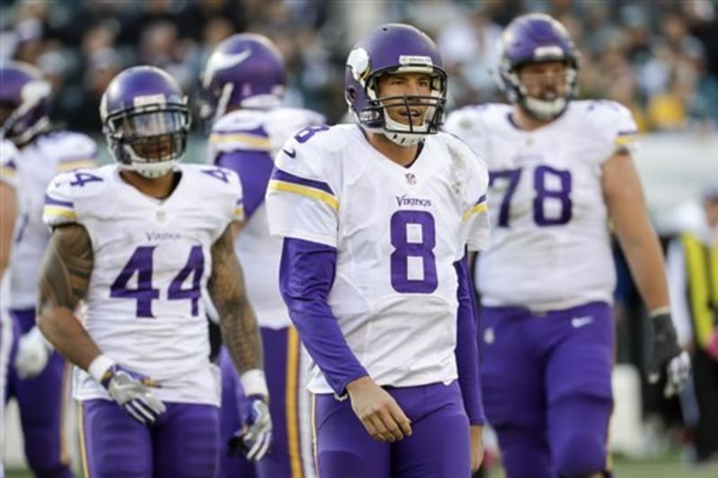 Vikings vs bears betting odds sports betting lines meaning